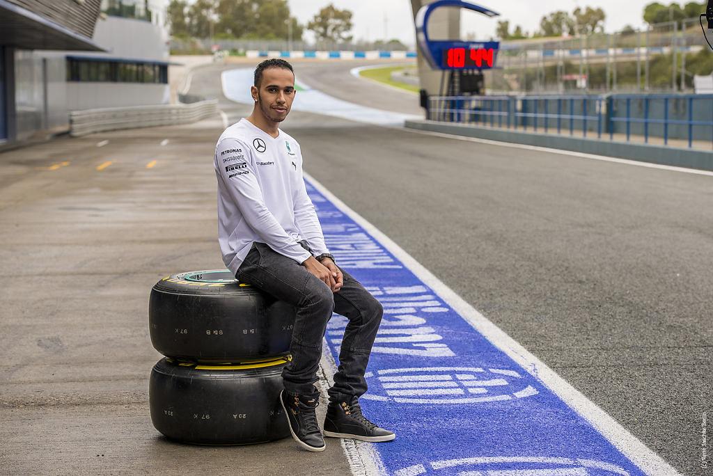 Hamilton-Tires.jpg