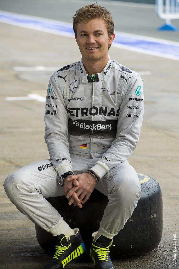 Rosberg-Tire.jpg