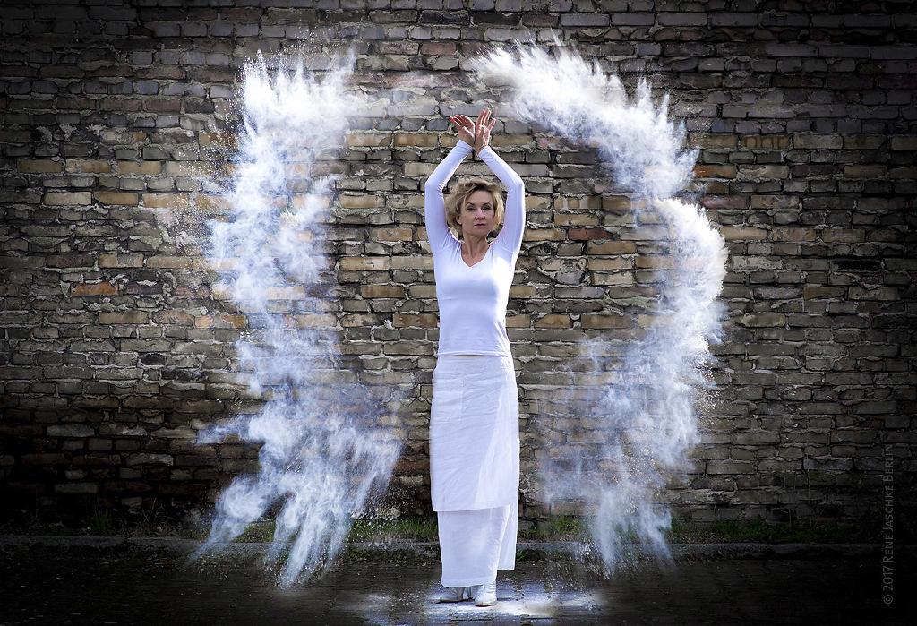 angel-i.jpg